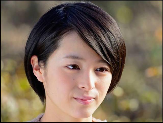 西島隆弘の彼女だと噂された清野菜名