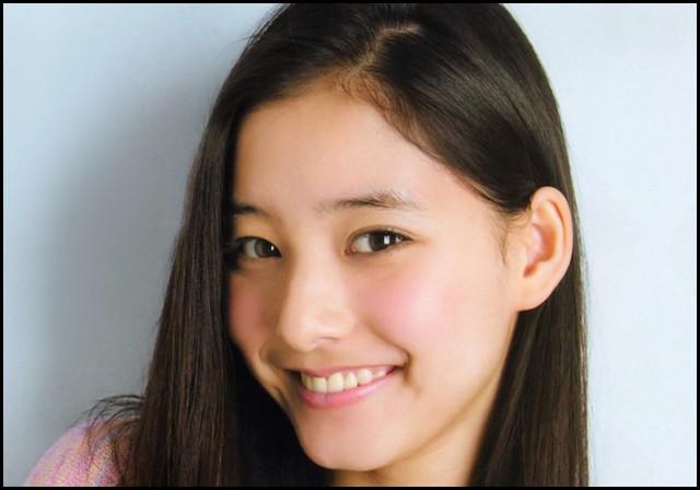 新木優子の画像 p1_36