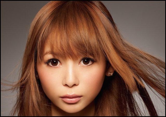 「中川翔子」の画像検索結果
