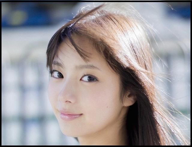 菅田将暉の画像 p1_4
