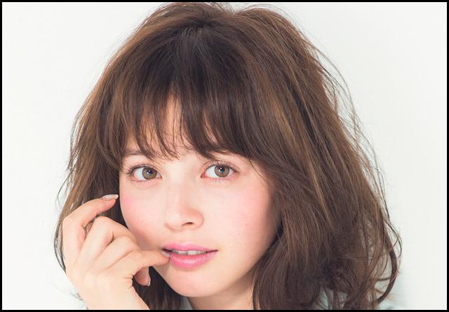 加藤ナナの画像 p1_33