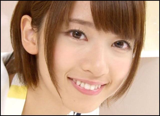 中島健人の彼女と噂された橋本奈々未