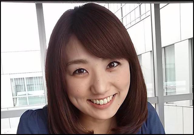 松村未央の画像 p1_33