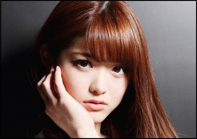 松村沙友理の画像 p1_12