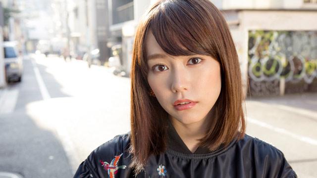 三浦翔平の彼女と噂された桐谷美玲