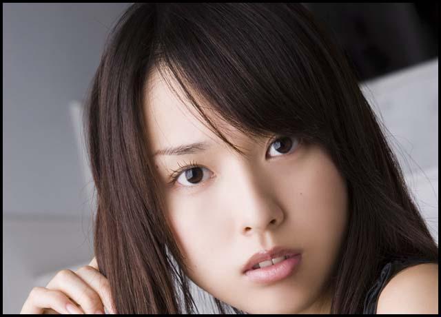 村上信五の彼女と噂された戸田恵梨香