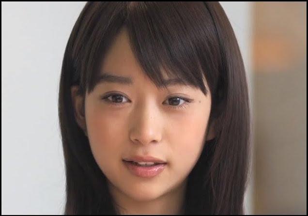 知念侑李の彼女と噂された森川葵