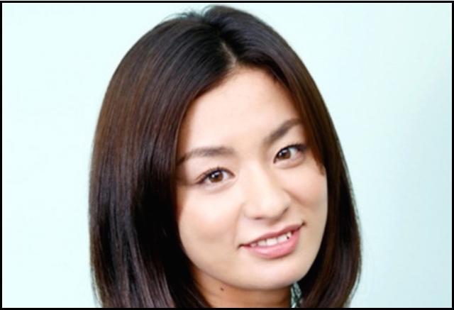 高橋一生の彼女と噂された尾野真千子
