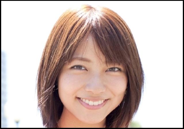 小島梨里杏の画像 p1_8