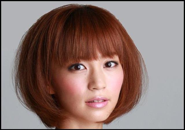 有田哲平の画像 p1_31