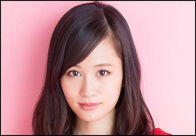 前田敦子の画像 p1_24