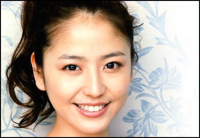 香川真司の彼女と噂された長澤まさみ