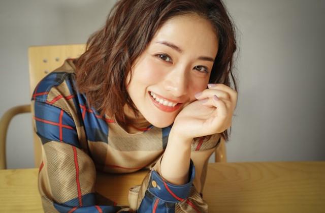 金曜ドラマ『アンナチュラル』|TBSテレビ
