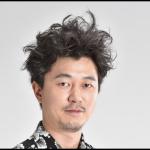 新井浩文の彼女・熱愛情報まとめ