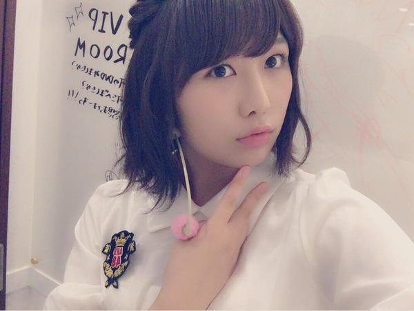 平野紫耀の熱愛彼女と噂された横島亜衿