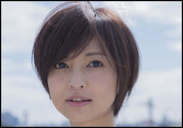 渡部建の彼女と噂された伊藤裕子