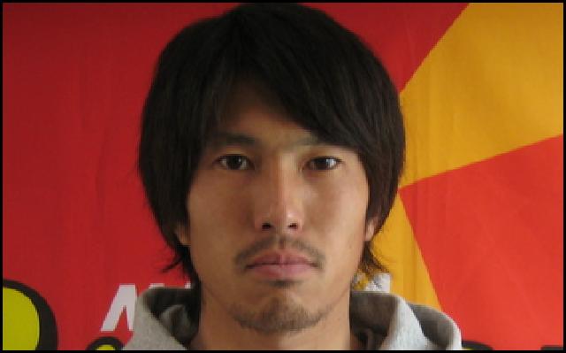 小川佳純の画像 p1_30
