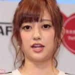 菊地亜美、会社役員の彼氏との結婚間近!過去の熱愛報道も振り返る