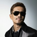 ATSUSHI(EXILE)の美人教師を含む4人の彼女・熱愛情報まとめ