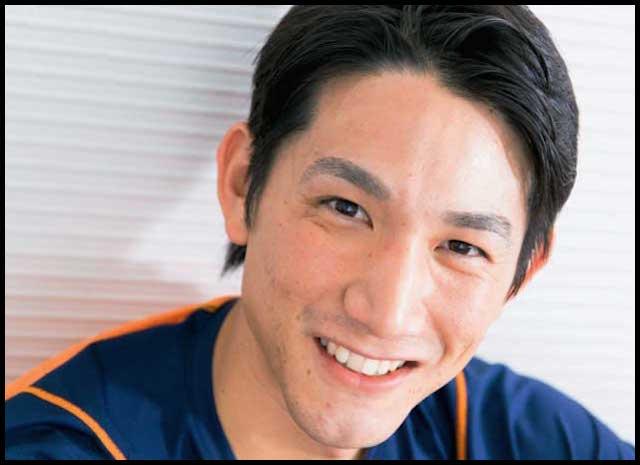 小林誠司の画像 p1_6