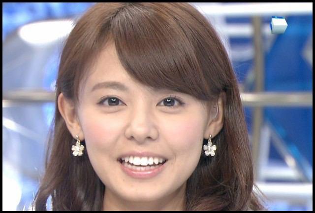 小林誠司の画像 p1_4