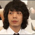 峯田和伸の熱愛彼女は一般女性?臼田あさ美?その真相は?