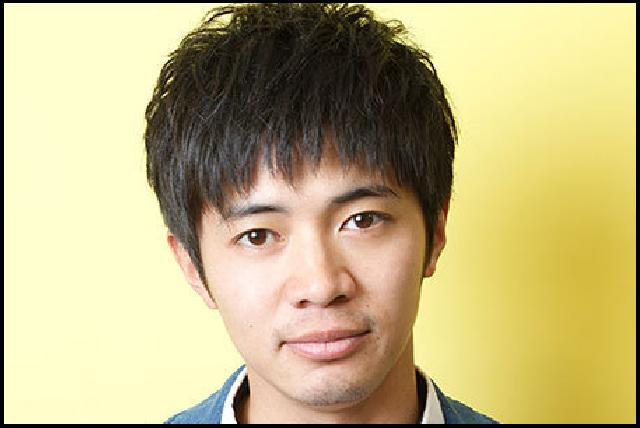 和田正人の画像 p1_19