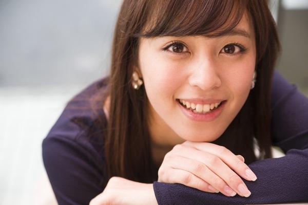 久慈暁子の画像 p1_12