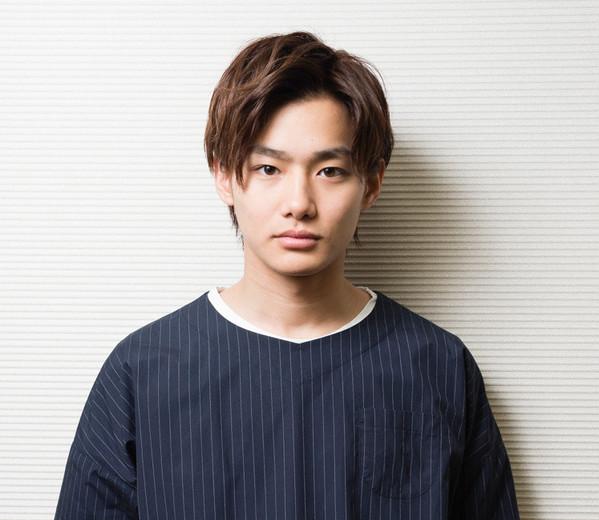 新川優愛の彼氏と噂された野村周平