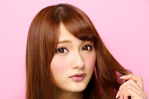 高木雄也の彼女と噂された加藤瑠美