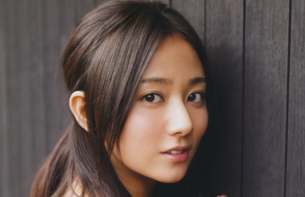 岡田義徳の画像 p1_33