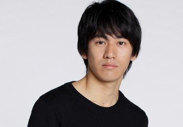 田畑智子の彼氏と噂された永山絢斗