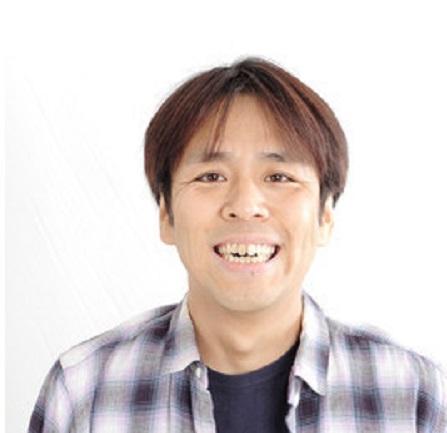 いとうあさこの彼氏だと噂された藤井ペイジ