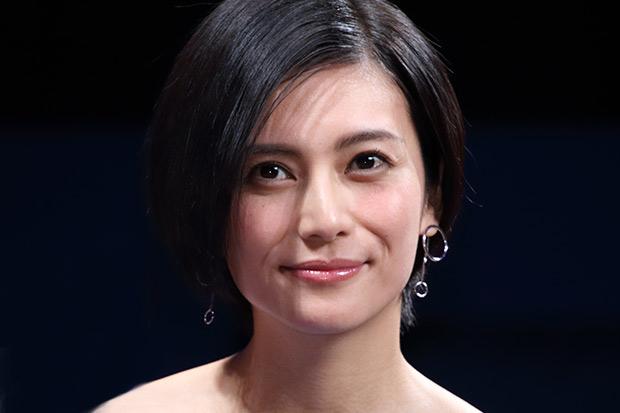中田英寿の彼女と噂された柴咲コウ