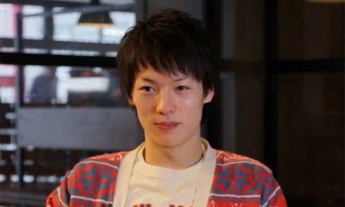 相内優香の彼氏と噂された松平健太