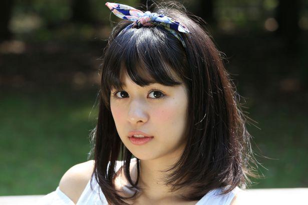 田中樹の彼女と噂された山上愛