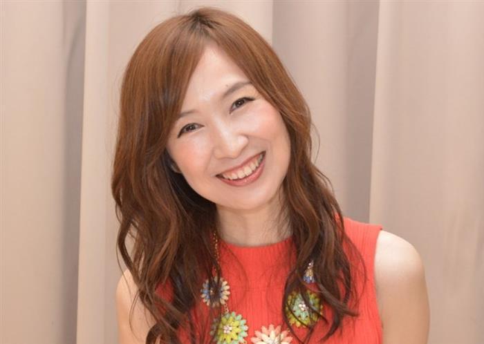 又吉直樹の彼女と噂された森口博子