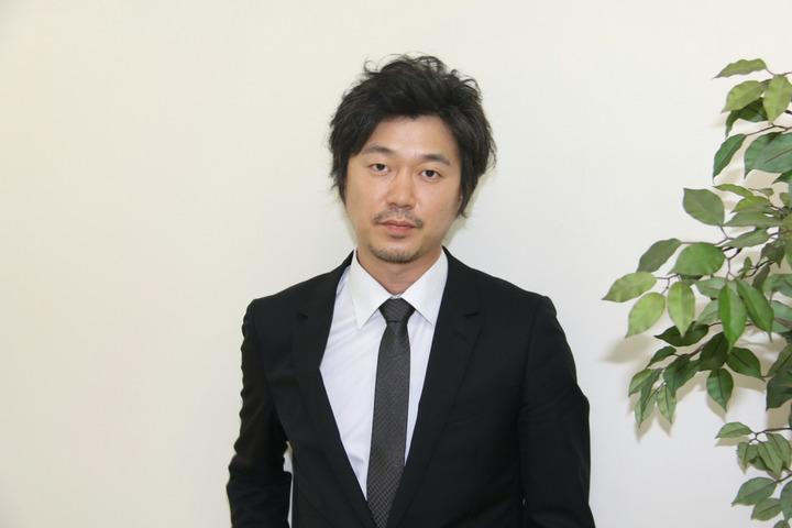 二階堂ふみの彼氏と噂された新井浩文