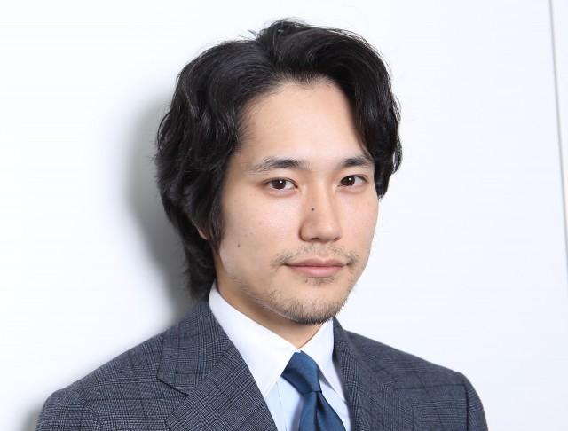 戸田恵梨香の彼氏と噂された松山ケンイチ