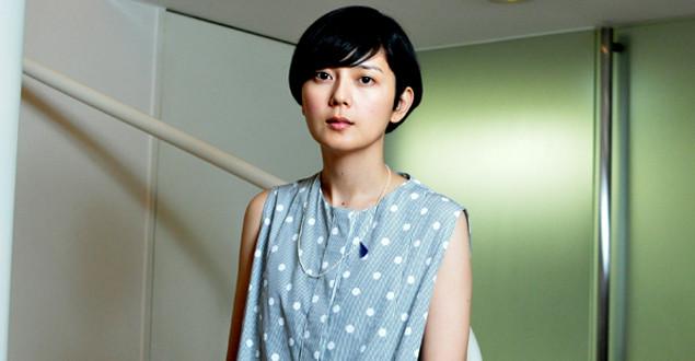 坂口健太郎の彼女と噂された菊池亜希子