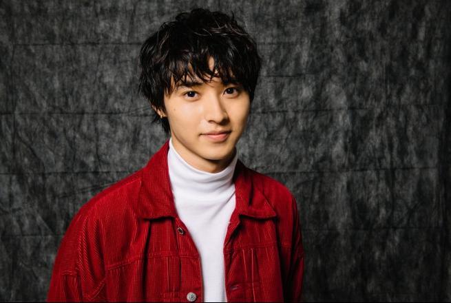 新川優愛の彼氏と噂された山崎賢人