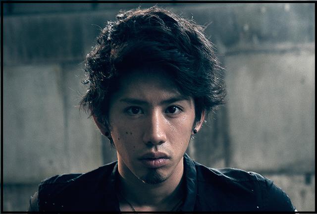 山本彩の彼氏と噂されたtaka