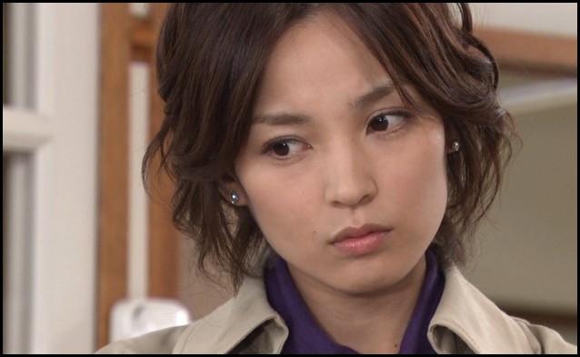桐谷健太との交際が噂された国仲涼子