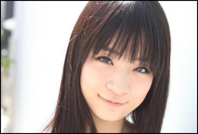 DAIGOの彼女と噂された山本彩乃