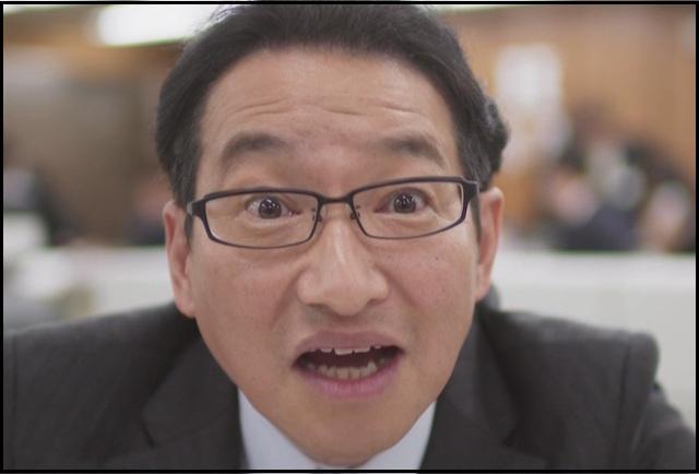 吉田羊の彼氏と噂された春風亭昇太