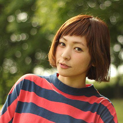 重岡大毅の彼女と噂された近藤夏子