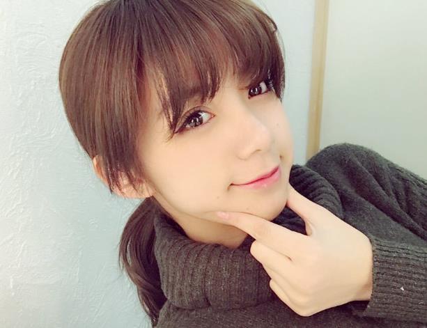 バトシンの彼女と噂された池田エライザ