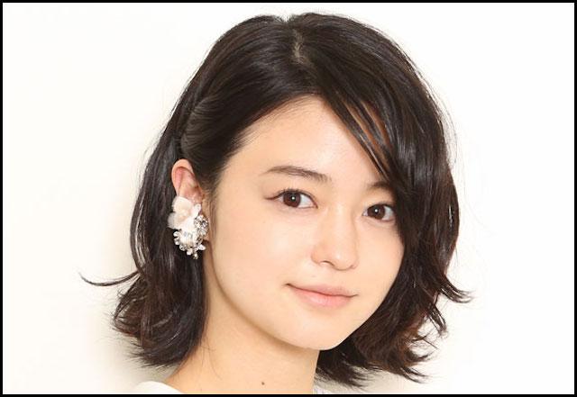 佐野和真の彼女と噂された小林涼子