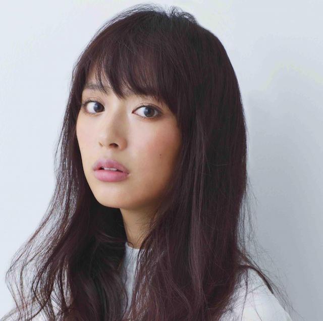 竹内涼真の彼女と噂された内田理央