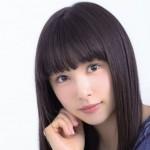 桜井日奈子の熱愛彼氏は吉沢亮?初のキスシーン、バックハグにガチ照れ!高校時代は先輩と?